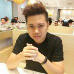 Loong Yik Hoe